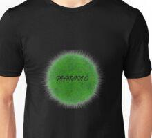 marimo ~spherical moss~ Unisex T-Shirt