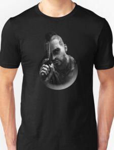 Far Cry 3 T-Shirt