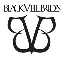 black veil brides by steve bruke
