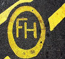 FH by fourthangel
