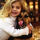 Best Friends by Vendla