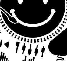 Happy_Music Sticker