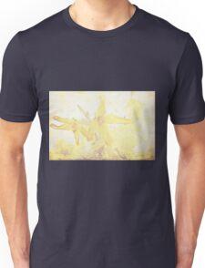 Feelin' Good Unisex T-Shirt