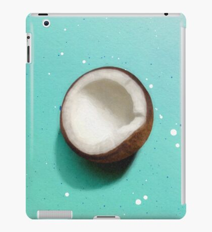 fruit 6 iPad Case/Skin