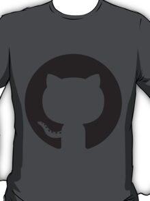 Github T-Shirt