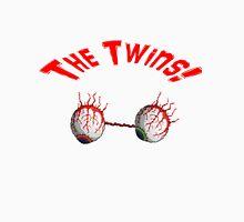 The Twins, Terraria T-Shirt