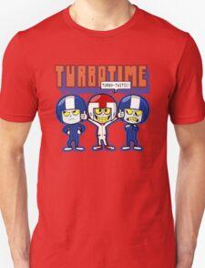 Turbotime! T-Shirt