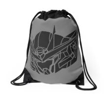 GN00 Drawstring Bag