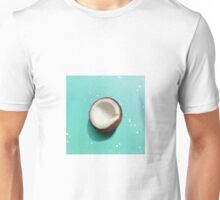 fruit 6 Unisex T-Shirt