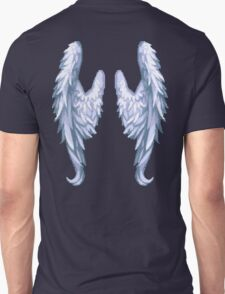 Dove Wings T-Shirt