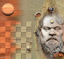 socrates by arteology