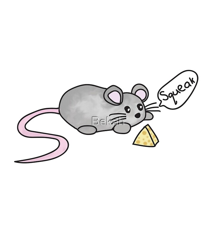 mousie guys To a mouse - a poem by robert  but mousie, thou are no thy-lane, in proving foresight may be vain: the best laid schemes o' mice an' men, gang aft agley,.