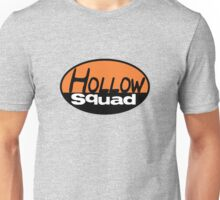 Hollow Squad Unisex T-Shirt
