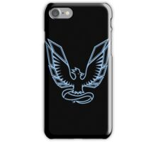 '96 Kanto Icebird iPhone Case/Skin