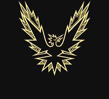 '96 Kanto Thunderbird Unisex T-Shirt