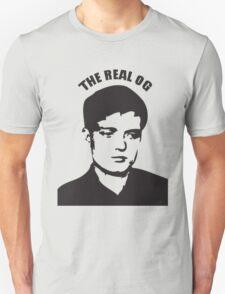 Ian Curtis T-Shirt