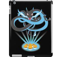 Wishing Type X iPad Case/Skin