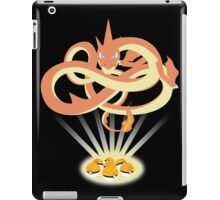 Wishing Type Y iPad Case/Skin