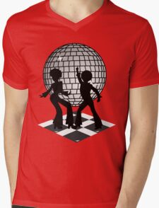 Retro Music DJ! Feel The Oldies! - Art Prints, T Shirts and Stickers T-Shirt