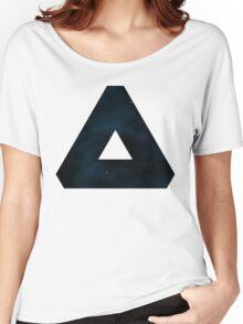 Overwerk Women's Relaxed Fit T-Shirt