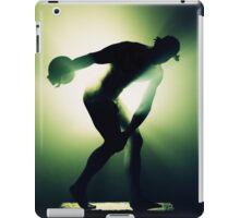 Marvel Men 38 iPad Case/Skin