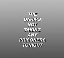 Twenty One Pilots Ode To Sleep Lyrics by impalecki