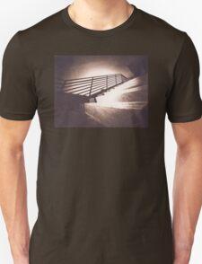 Through The Eye Of A Pinhole T-Shirt