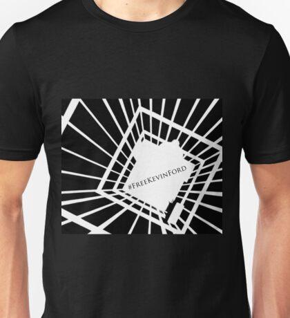 #FREEKEVINFORD T-Shirt