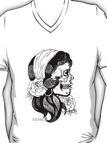 gypsy fr33k! shirt. T-Shirt