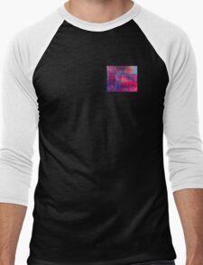 Guide Men's Baseball ¾ T-Shirt
