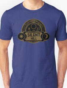 SILENT HILL WELCOMING T-Shirt