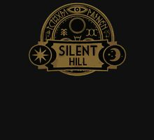 SILENT HILL WELCOMING T-Shirt