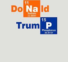 Donald Trump 2016 Chemical Unisex T-Shirt