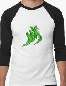Seashell Abstract T-Shirt