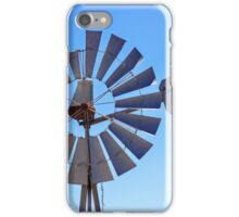 Southern Cross #6 iPhone Case/Skin