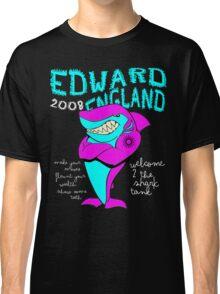 The Shark Tank Classic T-Shirt