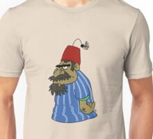 The Rug Seller Unisex T-Shirt