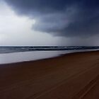 Monsun by STEPHANIE STENGEL | STELONATURE PHOTOGRAHY