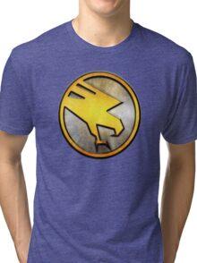 GDI Tri-blend T-Shirt