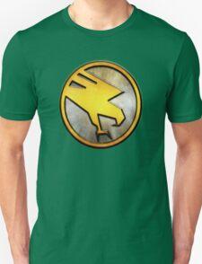 GDI Unisex T-Shirt