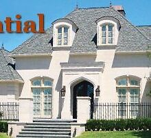 Residential Houses For Sale in Temple Texas by Mr. Dain  Shelton