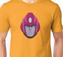 G1 Hot Rod Unisex T-Shirt
