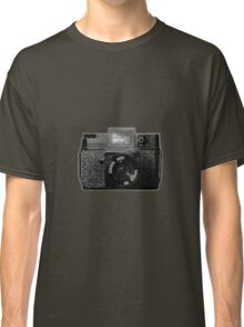 Holga plastic camera 120 Classic T-Shirt