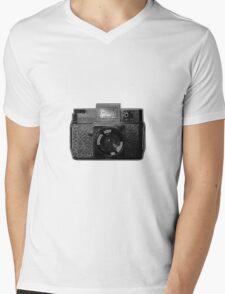 Holga plastic camera 120 T-Shirt