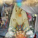 The Revelation by Raine333