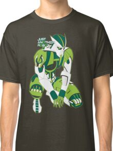 Just another robot Classic T-Shirt