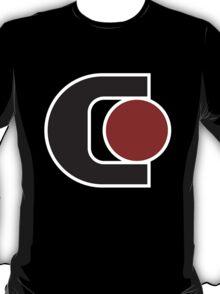 USG Ishimura T-Shirt