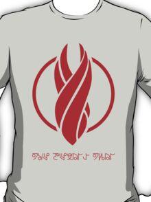The Devil's Tail T-Shirt