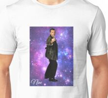 Nine In Stars Unisex T-Shirt