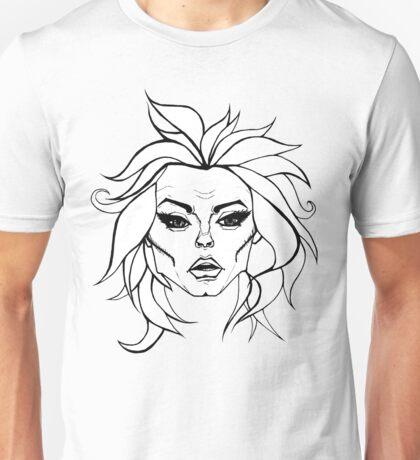 Madame Leota Unisex T-Shirt